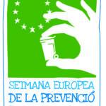 Setmana prevenció de residus